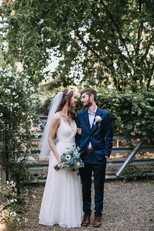 Katie-Dan-Wedding-376.jpg