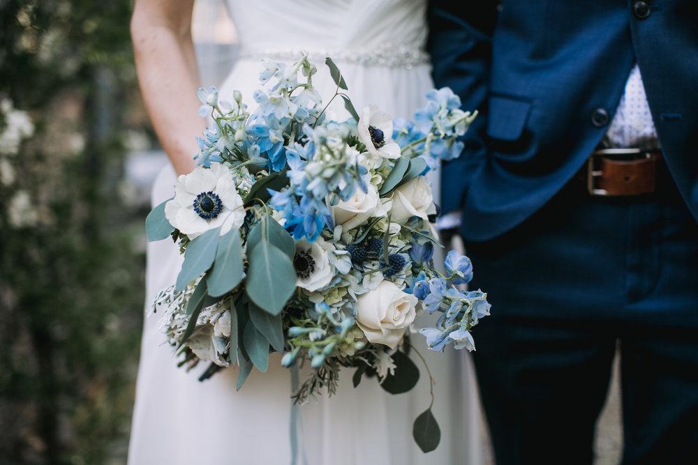 Katie-Dan-Wedding-377.jpg