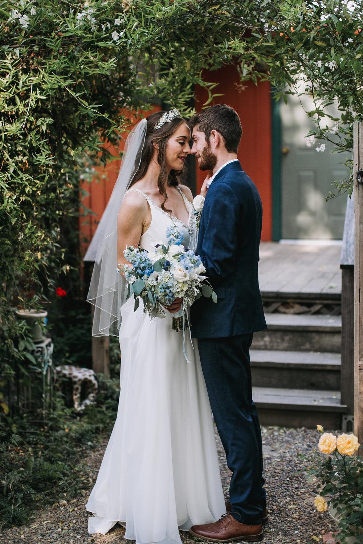 Katie-Dan-Wedding-378.jpg