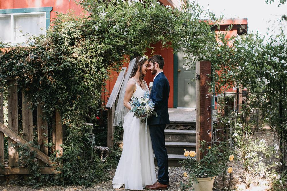 Katie-Dan-Wedding-380.jpg