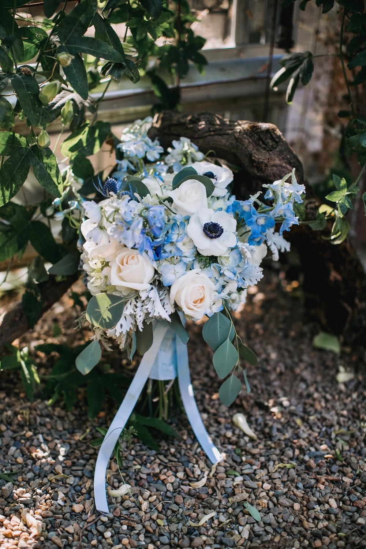Katie-Dan-Wedding-387.jpg