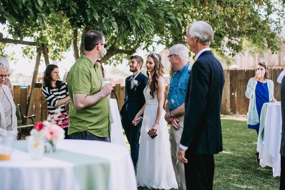 Katie-Dan-Wedding-392.jpg