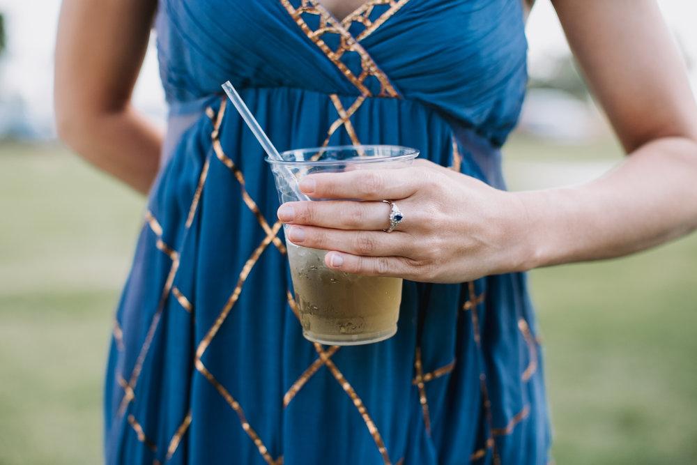 Katie-Dan-Wedding-394.jpg