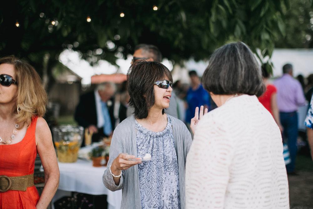 Katie-Dan-Wedding-395.jpg