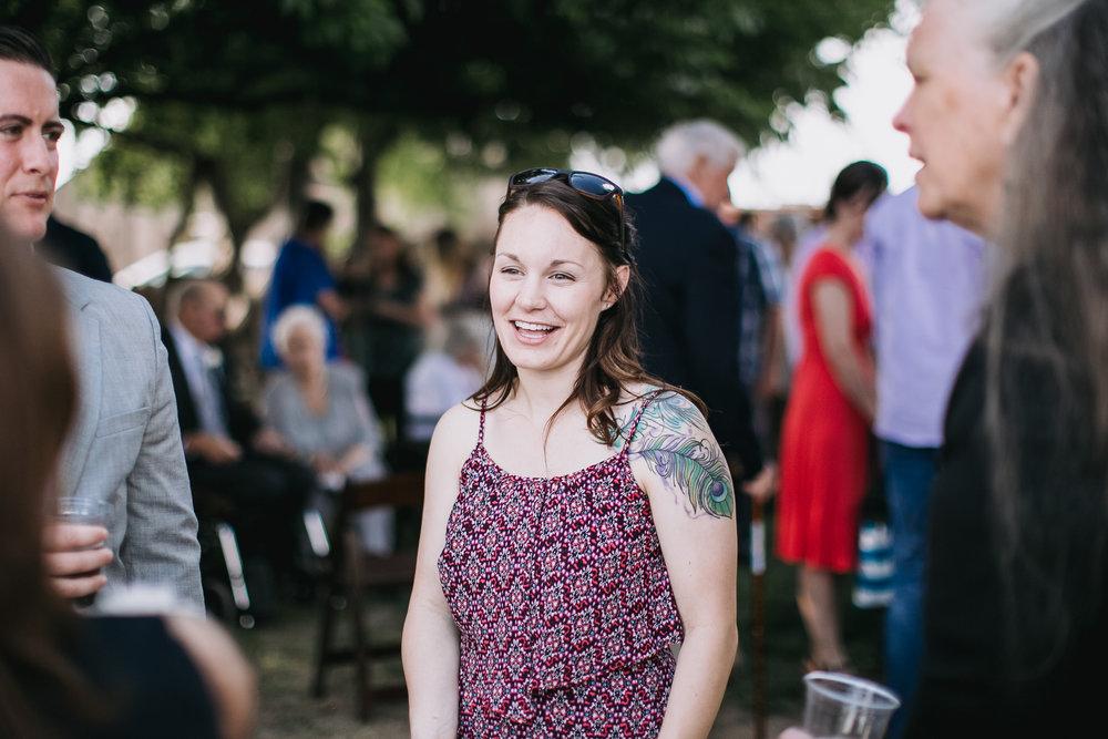 Katie-Dan-Wedding-397.jpg