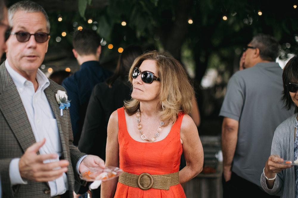 Katie-Dan-Wedding-396.jpg
