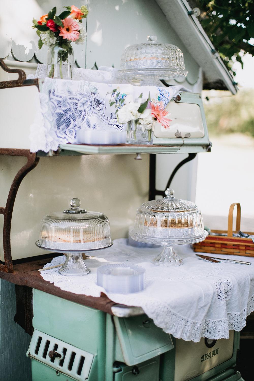 Katie-Dan-Wedding-399.jpg