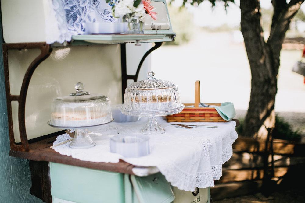 Katie-Dan-Wedding-400.jpg