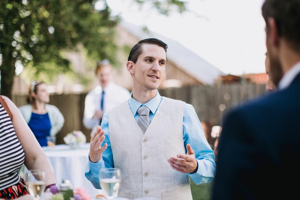 Katie-Dan-Wedding-401.jpg