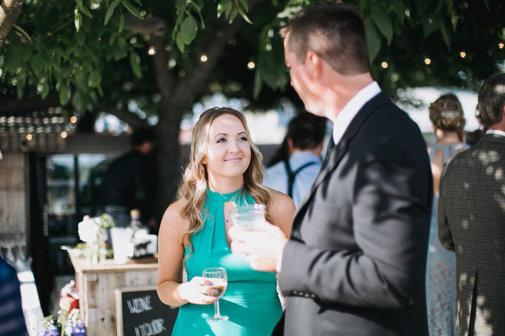 Katie-Dan-Wedding-403.jpg