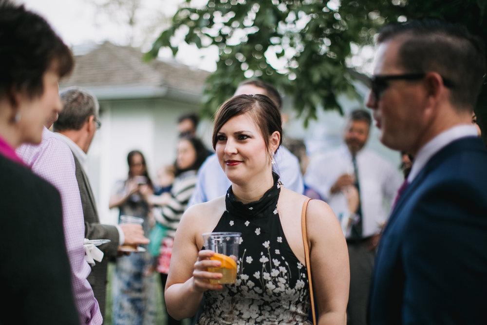 Katie-Dan-Wedding-405.jpg