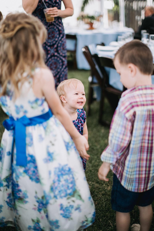 Katie-Dan-Wedding-407.jpg