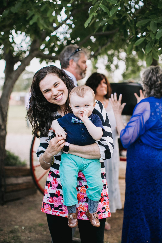 Katie-Dan-Wedding-410.jpg