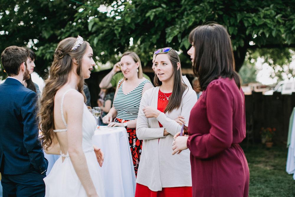Katie-Dan-Wedding-411.jpg