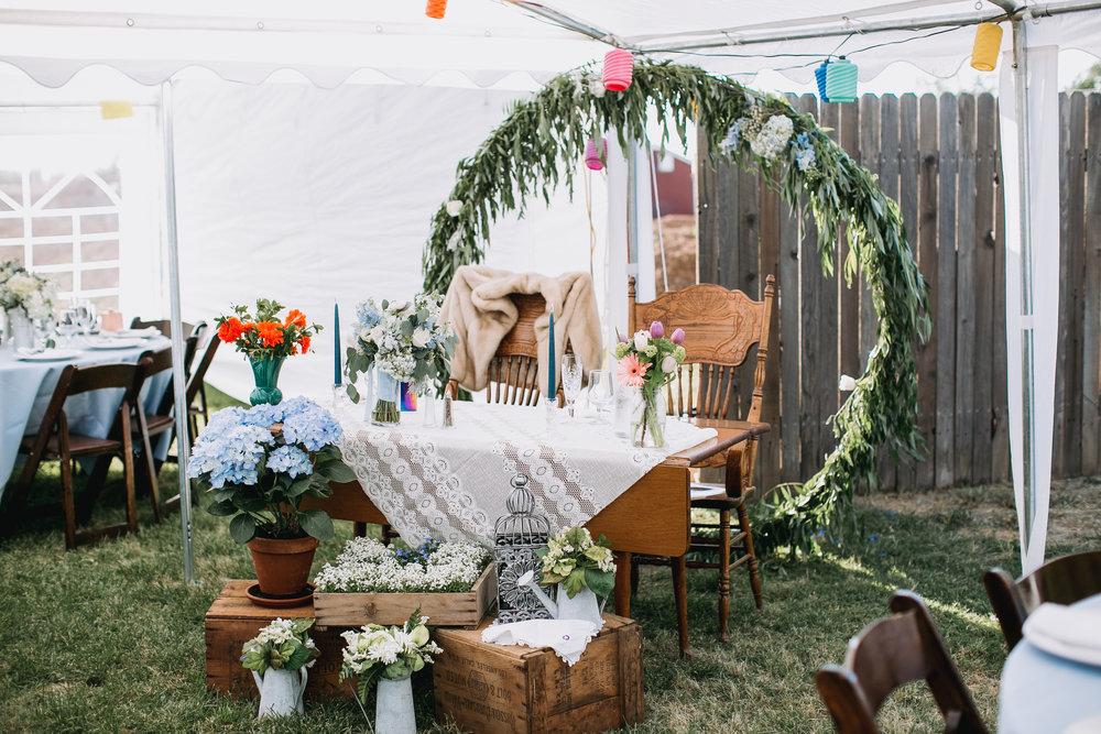 Katie-Dan-Wedding-416.jpg