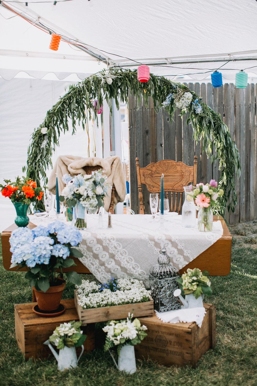 Katie-Dan-Wedding-417.jpg