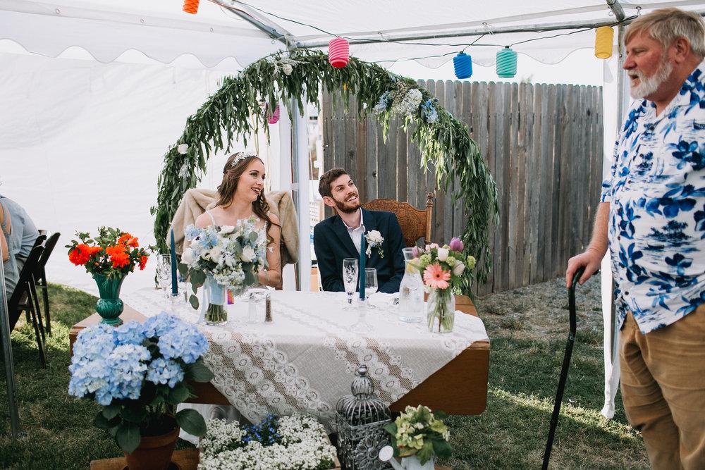 Katie-Dan-Wedding-436.jpg