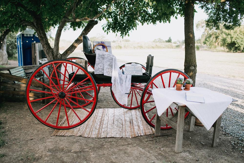 Katie-Dan-Wedding-441.jpg