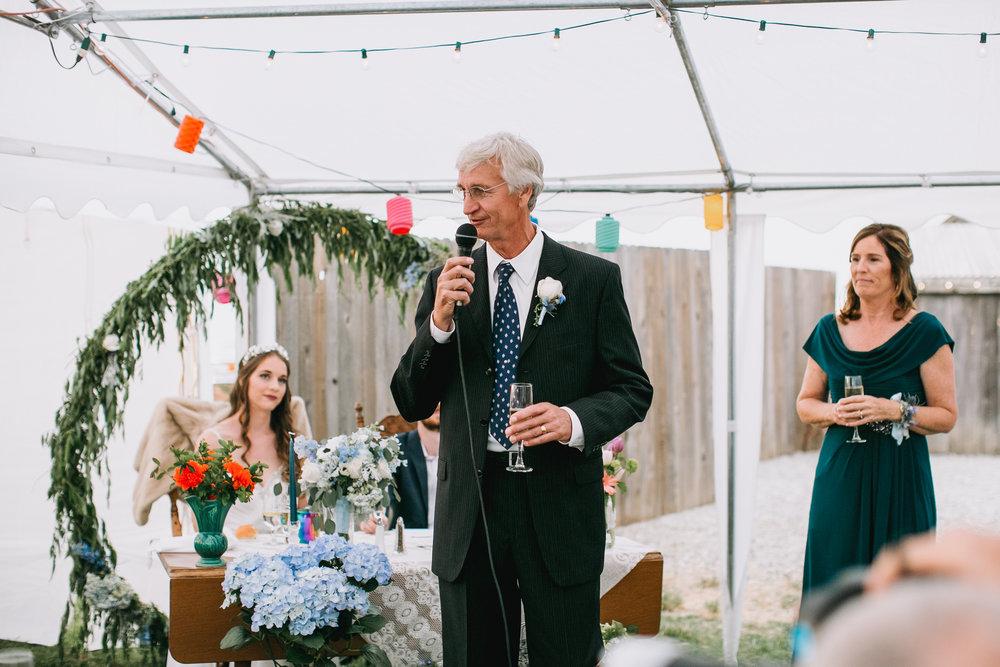 Katie-Dan-Wedding-443.jpg