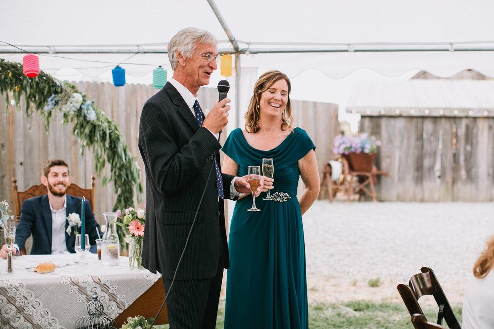 Katie-Dan-Wedding-444.jpg