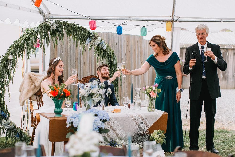 Katie-Dan-Wedding-455.jpg