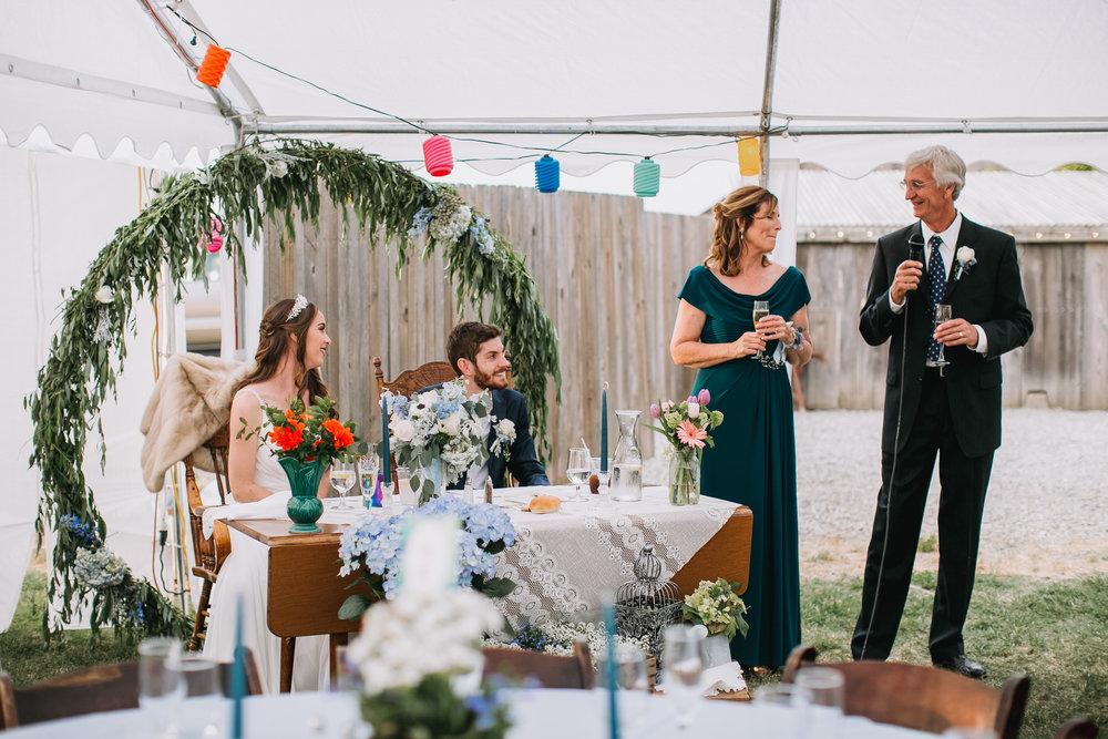 Katie-Dan-Wedding-452.jpg
