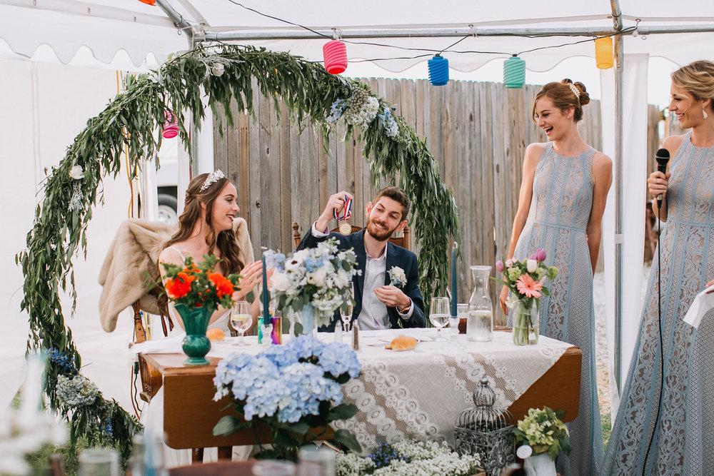 Katie-Dan-Wedding-469.jpg
