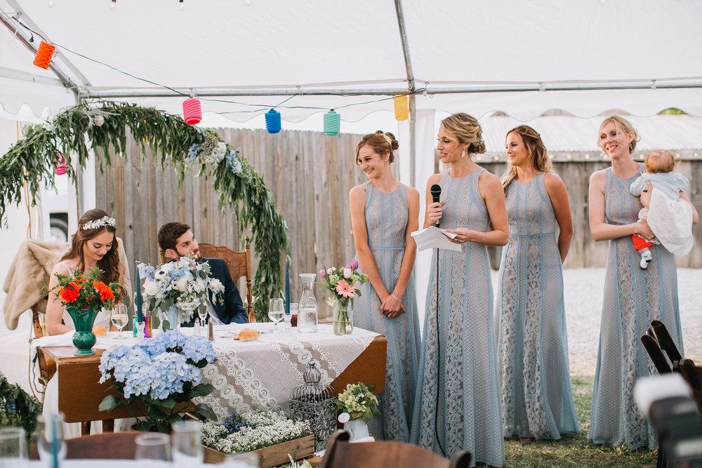 Katie-Dan-Wedding-467.jpg