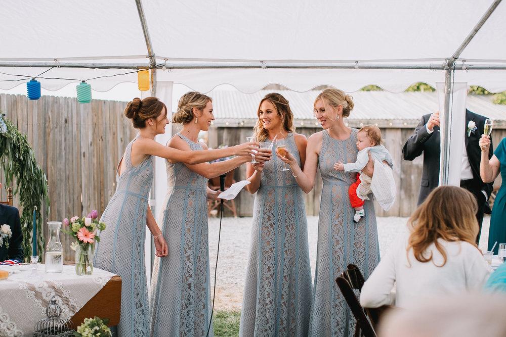 Katie-Dan-Wedding-473.jpg