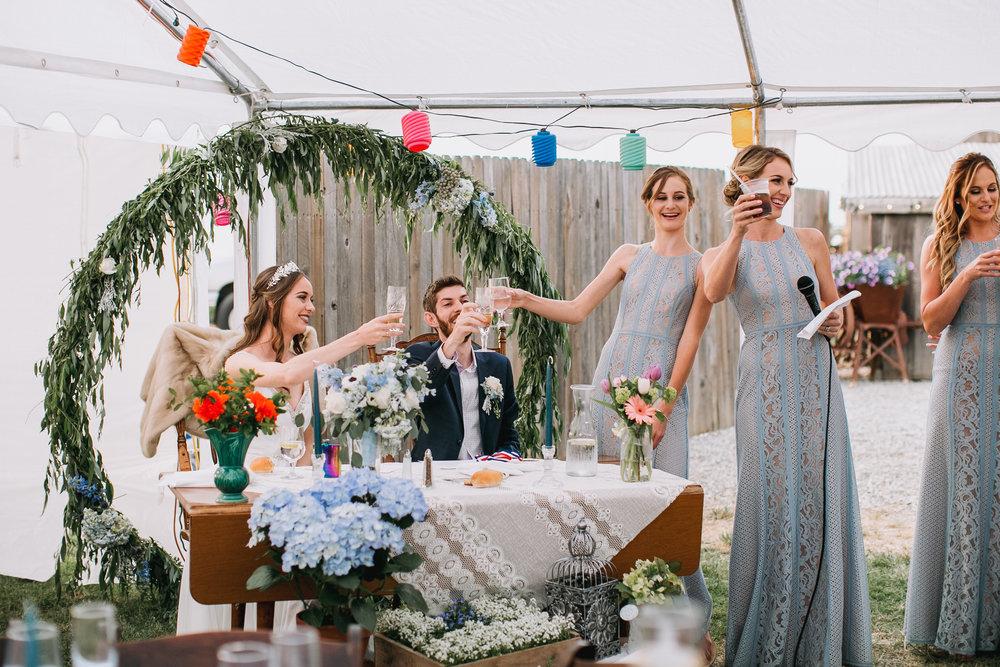 Katie-Dan-Wedding-472.jpg
