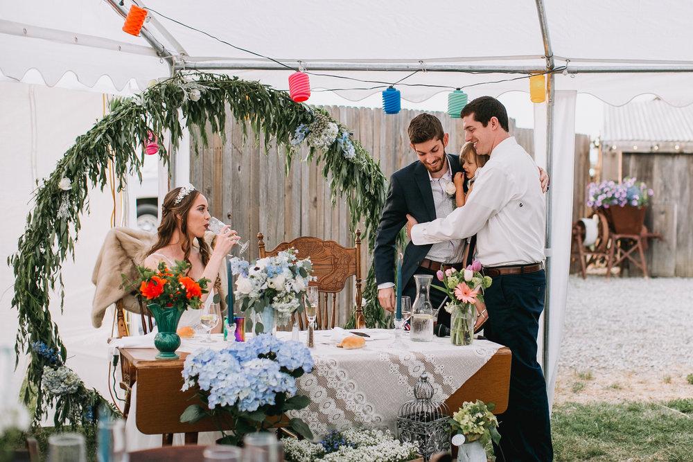 Katie-Dan-Wedding-485.jpg