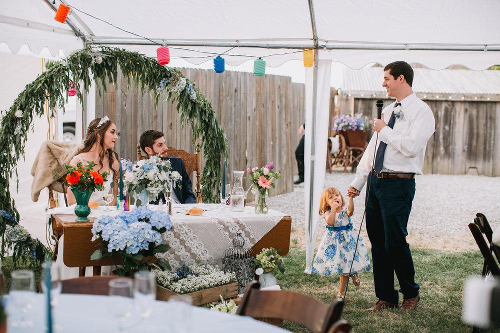 Katie-Dan-Wedding-480.jpg