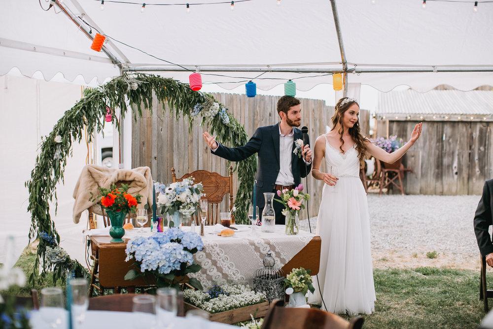 Katie-Dan-Wedding-489.jpg