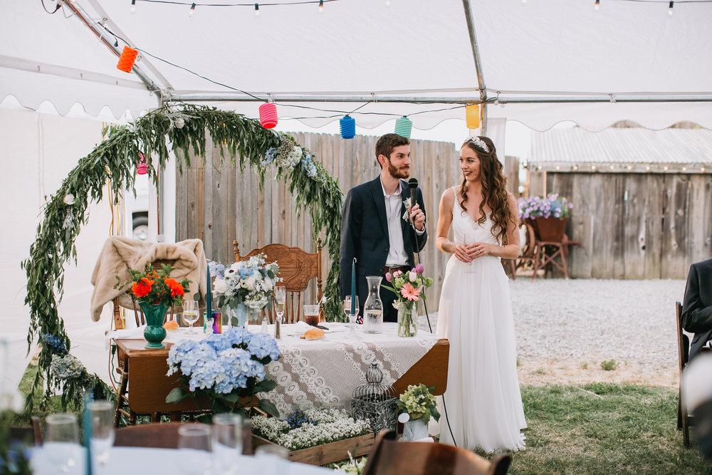 Katie-Dan-Wedding-490.jpg