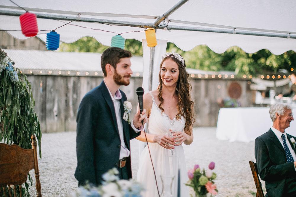 Katie-Dan-Wedding-496.jpg
