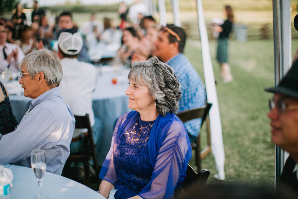 Katie-Dan-Wedding-497.jpg