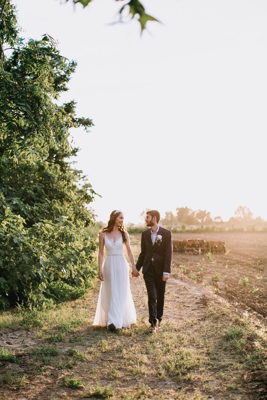 Katie-Dan-Wedding-513.jpg