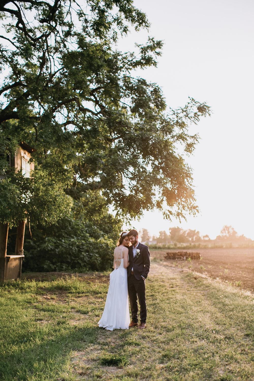 Katie-Dan-Wedding-519.jpg