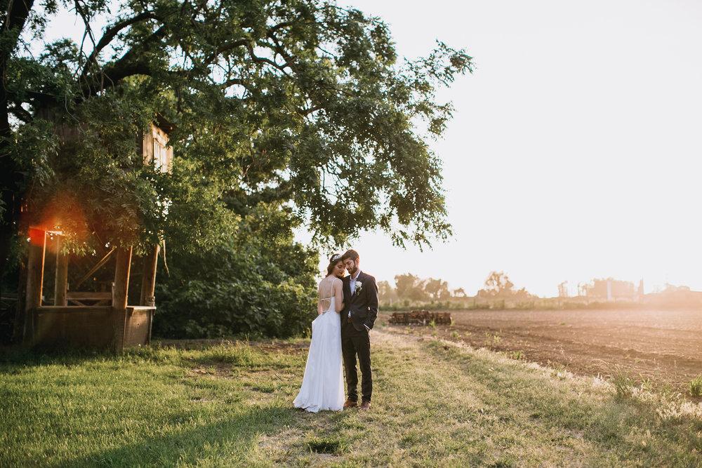 Katie-Dan-Wedding-521.jpg
