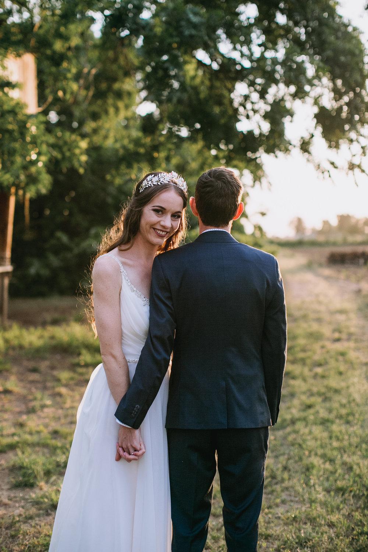 Katie-Dan-Wedding-527.jpg