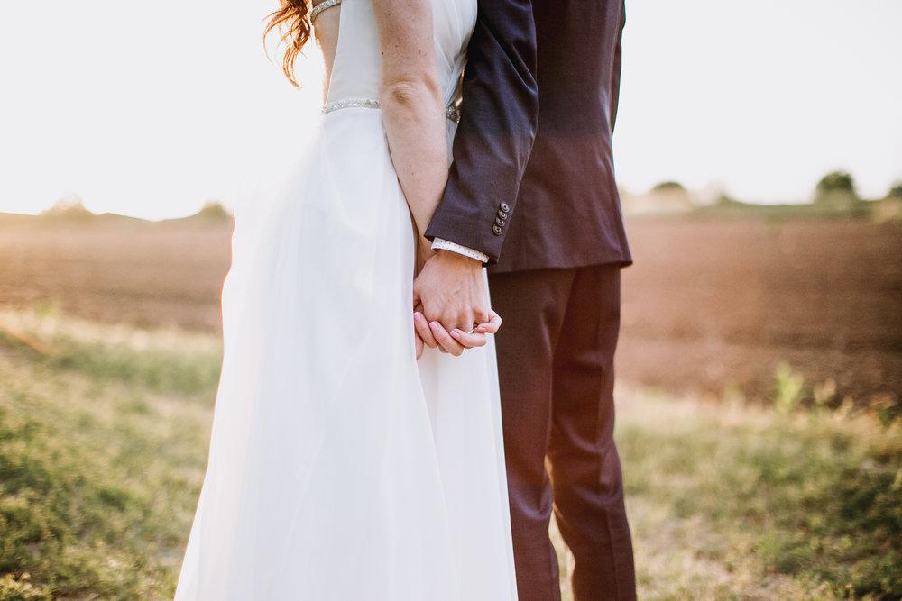 Katie-Dan-Wedding-528.jpg