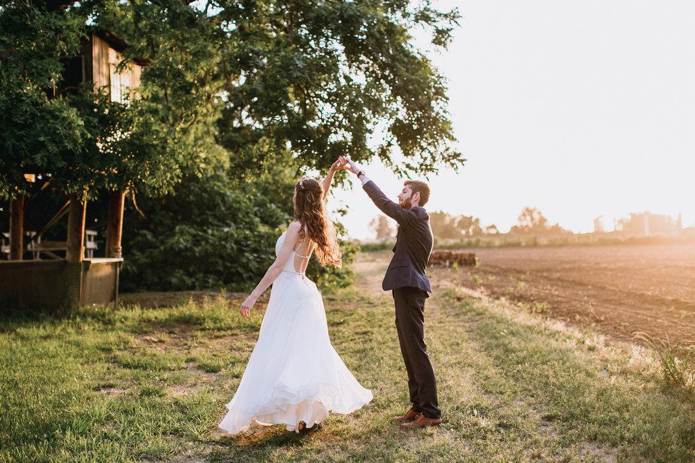 Katie-Dan-Wedding-534.jpg