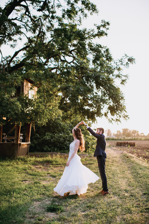 Katie-Dan-Wedding-540.jpg