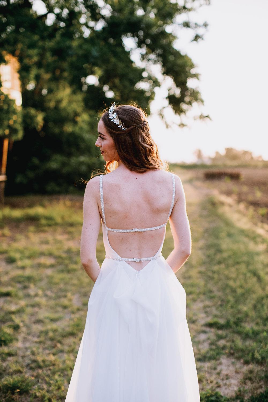 Katie-Dan-Wedding-542.jpg