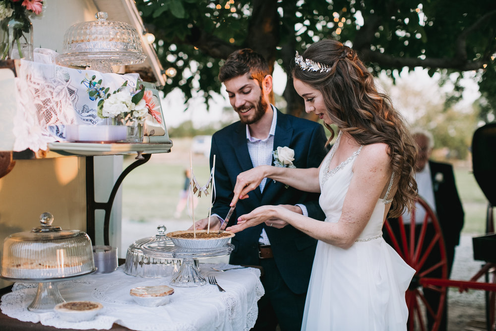 Katie-Dan-Wedding-547.jpg