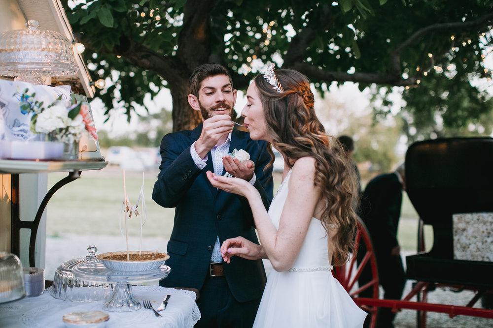 Katie-Dan-Wedding-550.jpg