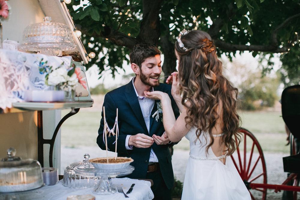 Katie-Dan-Wedding-551.jpg