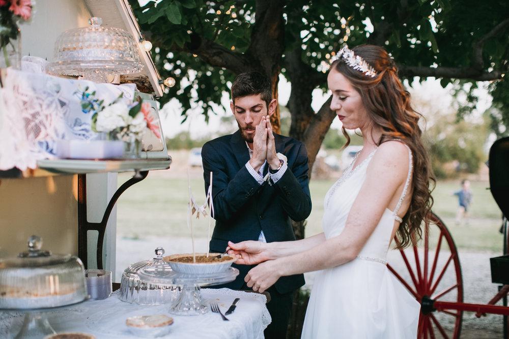 Katie-Dan-Wedding-552.jpg