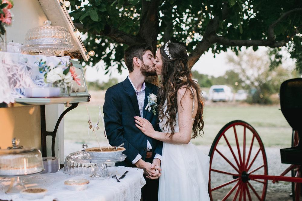Katie-Dan-Wedding-553.jpg