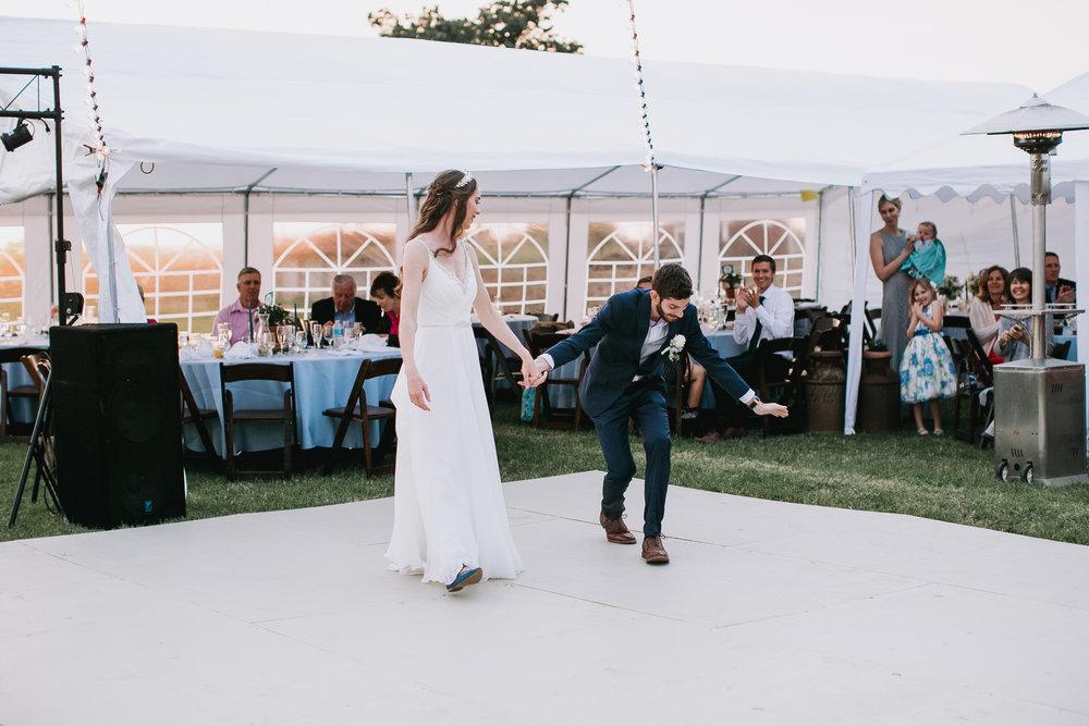 Katie-Dan-Wedding-559.jpg